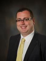 Councillor Jim Paterson
