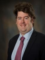 Councillor John McIntyre