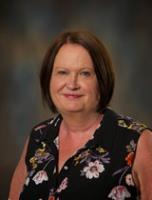 Councillor Carolann Davidson