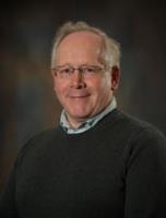 Councillor John McNaughtan