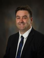Councillor Andy Steel