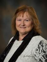 Councillor Eileen  McCartin