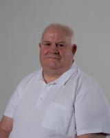 Councillor Eddie Devine